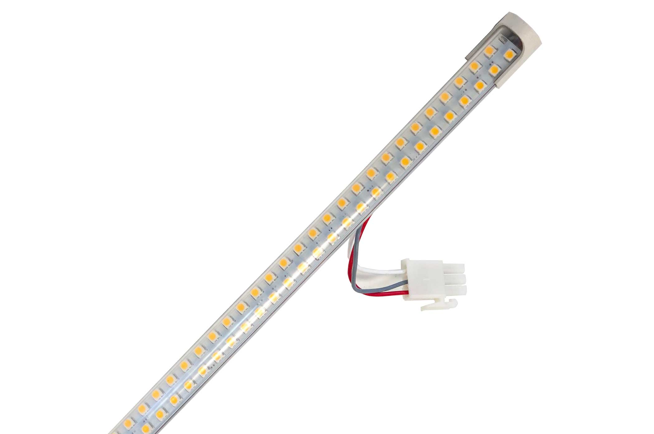 L5800 LED Direct Replacement
