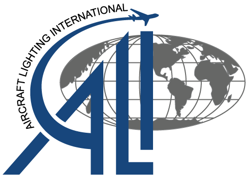 Aircraft Lighting International Logo
